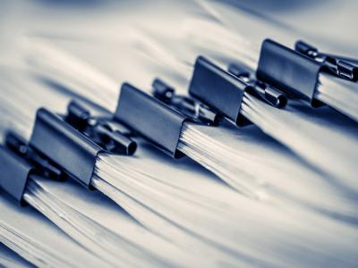 box-file-folder