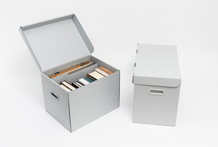 archivalbox_05