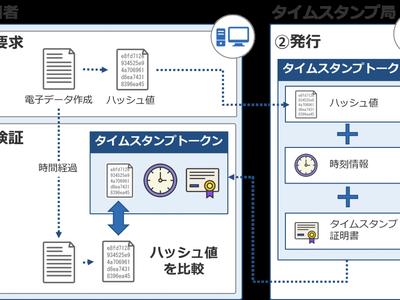 timestamp_scheme_resize